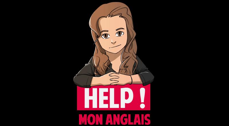 Cours d'anglais adultes à Lyon et à distance