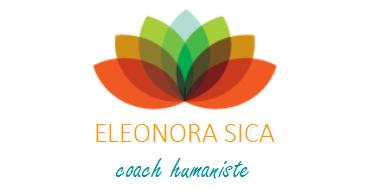 Partenaires Eleonora Sica Coach de Vie